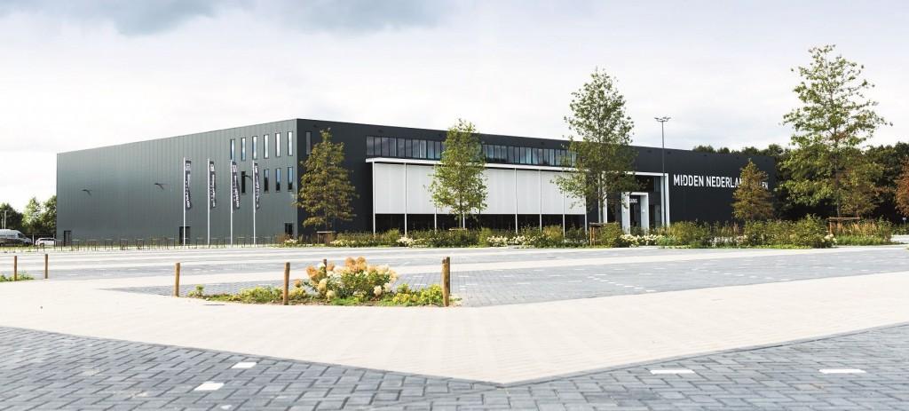 midden-nederland-hallen.9d0d4c4c